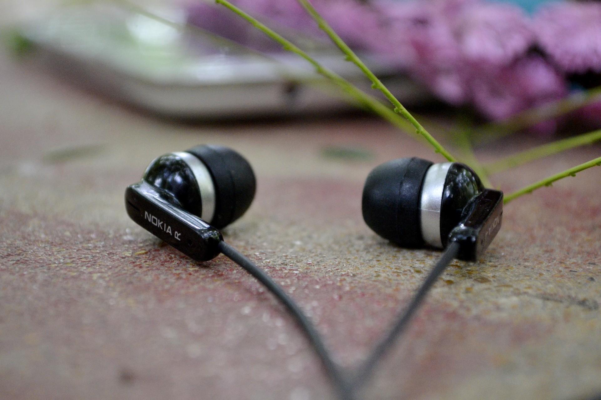 すべての学習の基礎となる「聞く力」のトレーニング~『きくきくドリル』