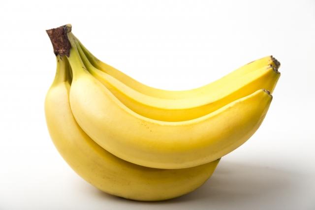 「マジカルバナナ」~連想ゲームで『拡散的思考力』をやしなおう