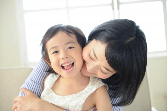 子どもの語彙を増やすために日頃から意識したいこと