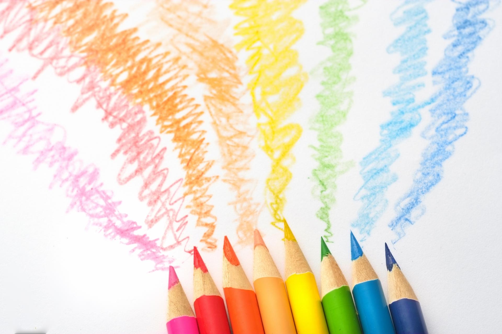七田式教育3つの方法、教室・教材・通信教育を内容や料金などで比較