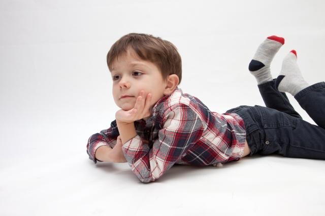 リーズナブルな2歳児さん向けの通信教材、ポピーとがんばる舎すてっぷを比較。オススメはどっち!?