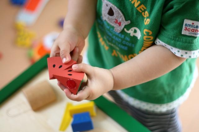 子どもの発達を促すおもちゃ選びはどこに気をつければいい?ポイント4つ
