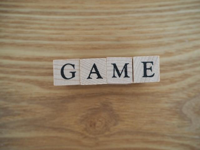 2・3・4・5歳さんの発達段階に合った『ルールのある遊び』、ゲーム