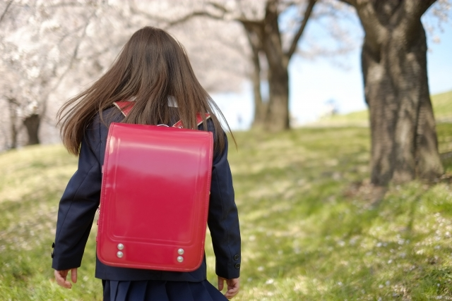 小学校入学後に後悔しないために、今から始めておきたい入学準備とは。