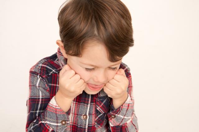 ESP遊びなんて怪しすぎ!?いいえ、右脳の「ひらめき・直感力」を気軽に磨ける取組です。